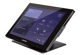 You are currently viewing Crestron