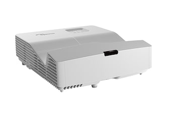 You are currently viewing Optoma W330UST