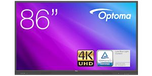 You are currently viewing Optoma 3861RK