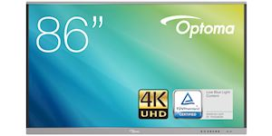 You are currently viewing Optoma 5861RK